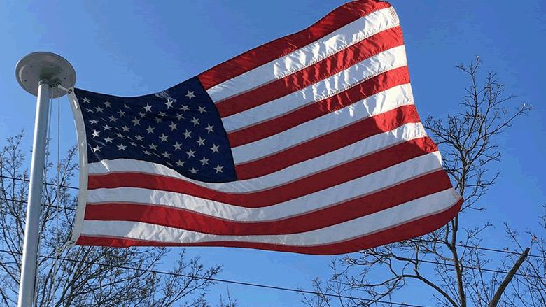 واشنطن تفتح كل الملفات... ما قصة الاحتفال الأميركي في مطار بيروت؟