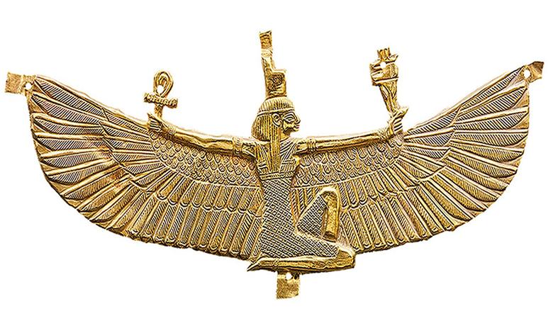 أسرار مصر القديمة.. ملوك وثقافات وكنوز ثمينة