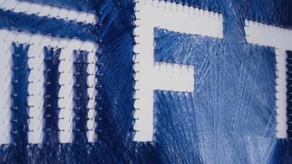 الفضيحة: FTI ليست متخصِّصة بالتدقيق!