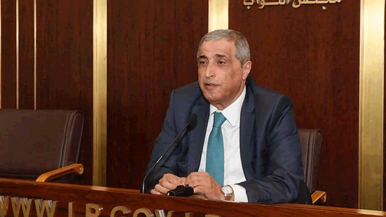 هاشم: آن الاوان لقرارات جريئة لتصحيح ما ارتكب بحق اللبنانيين