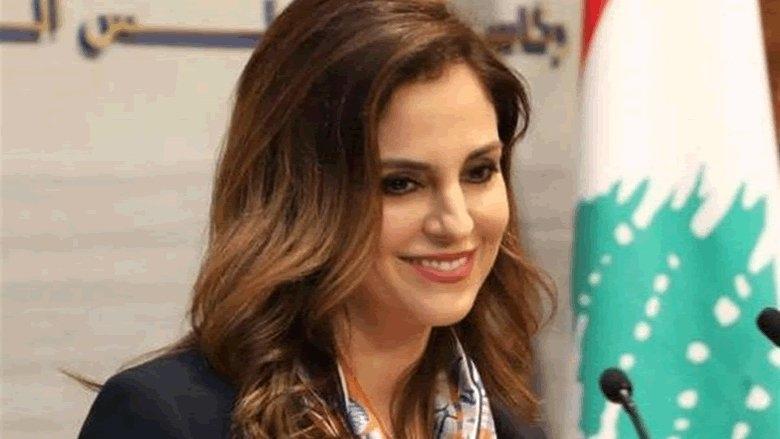 عبد الصمد بعد مجلس الوزراء: الموافقة على تعيين 3 مفتشين لدى التفتيش القضائي