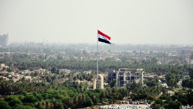 جريمة اغتيال الهاشمي تضع الكاظمي والسيادة العراقية على المحك