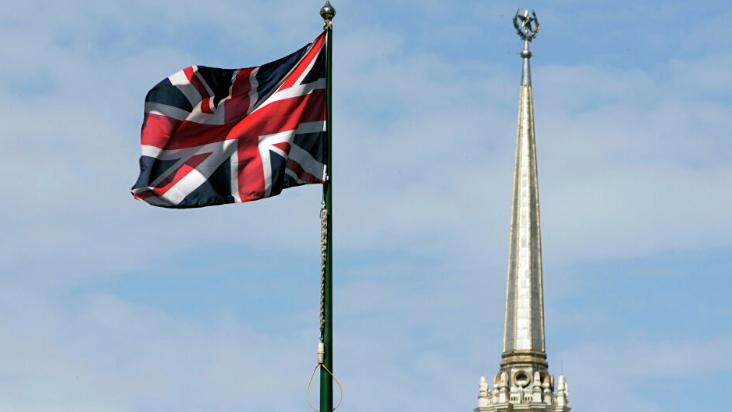 سفارة بريطانيا: المملكة تعهدت بمبلغ 20 مليون جنيه استرليني إضافي