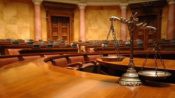 إحالة إنفجار المرفأ إلى المجلس العدلي