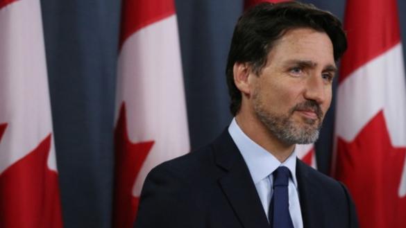 كندا تضيف 25 مليون دولار كنديّ لمساعدة لبنان