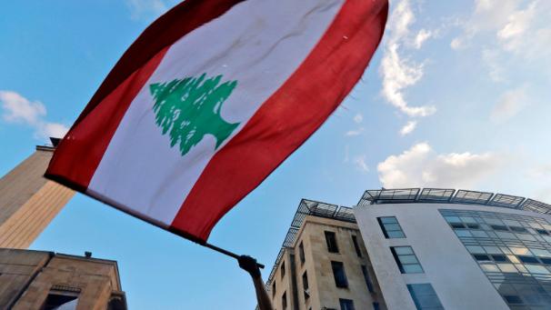 لبنان أمام فرصة تاريخية، ولكن...