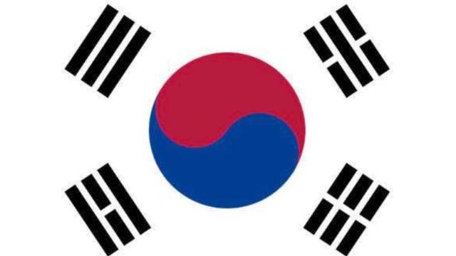 كوريا الجنوبية أقرت مساعدات بقيمة 4 ملايين دولار للبنان