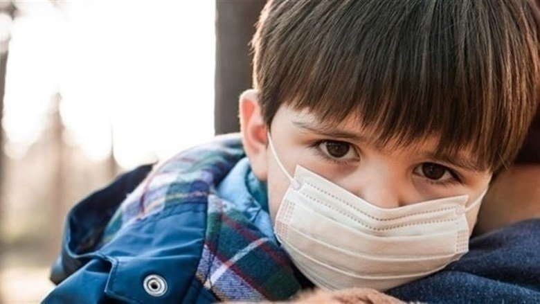 ارتفاع إصابات «كورونا» لدى الأطفال في الولايات المتحدة بنسبة 90 %