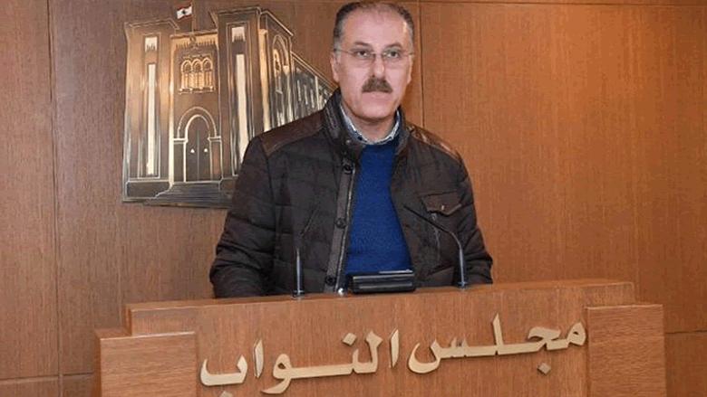 عبدالله: لاعطاء الأولوية لانقاذ القطاع الاستشفائي