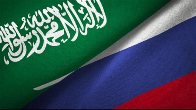 روسيا والسعودية تتعهدان بمساعدة لبنان بعد انفجار المرفأ