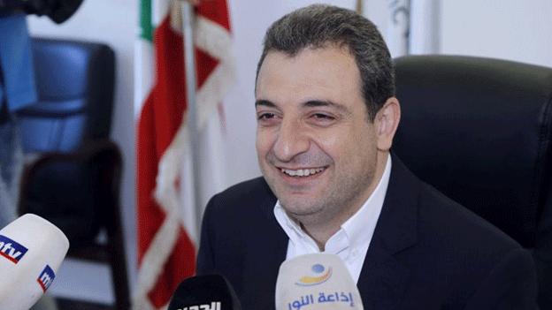 أبو فاعور من مجلس النواب: هناك ملفات يتم اخفاؤها ولا بديل عن التحقيق الدولي