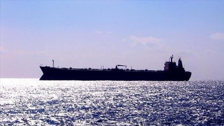 الولايات المتحدة تحتجز ناقلات نفط إيرانية متجهة إلى فنزويلا