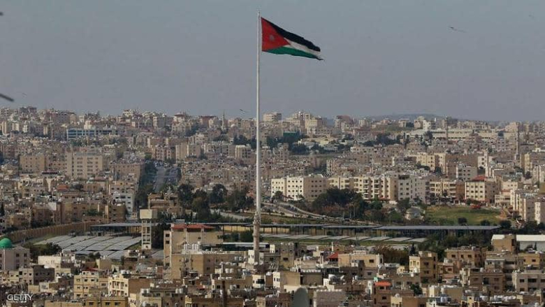 الأردن: اتفاق التطبيع المستجد مرتبط بما ستقوم به اسرائيل لاحقا