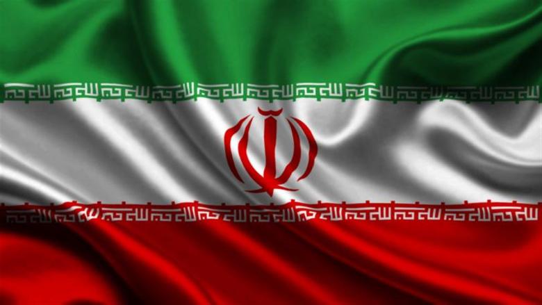 طهران: واشنطن لم تشهد عزلة كما هي عليه الآن