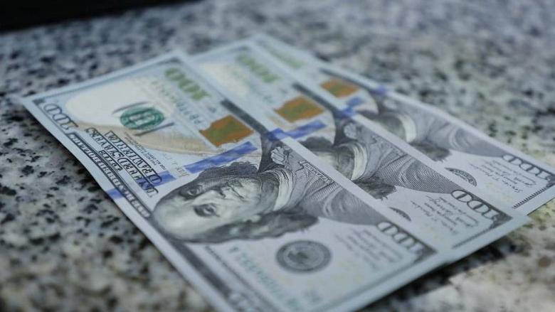 الدولار الى الهبوط او الجنون؟ راقبوا مصير المواجهة الكبرى في بيروت