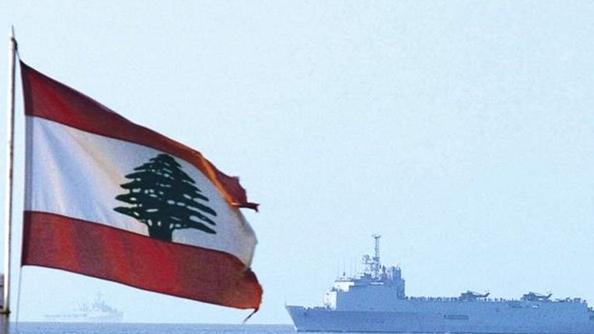 حشود عسكرية أمام الساحل.. لبنان أمام مسارٍ جديد