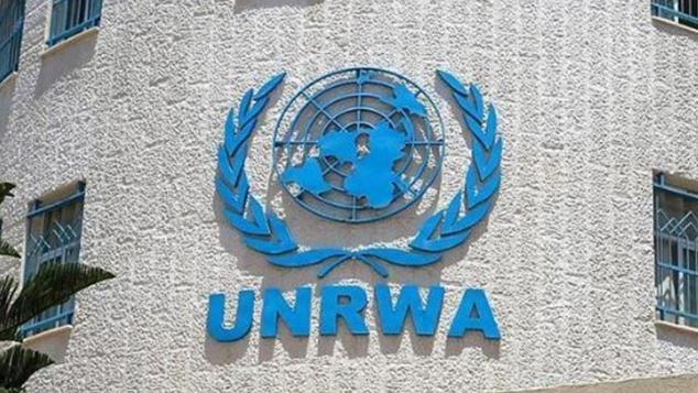 الأونروا: وفاة أربعة لاجئين فلسطينيين في الـ24 ساعة الماضية