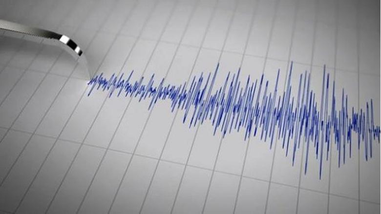 زلزال بقوة 5,1 درجات قبالة سواحل جزيرة هيدرا اليونانية