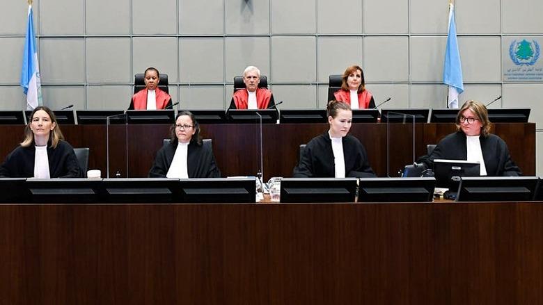 المحكمة الدولية تُدين عيّاش وتبرّئ آخرين: اغتيال الحريري نُفذ لأسباب سياسية