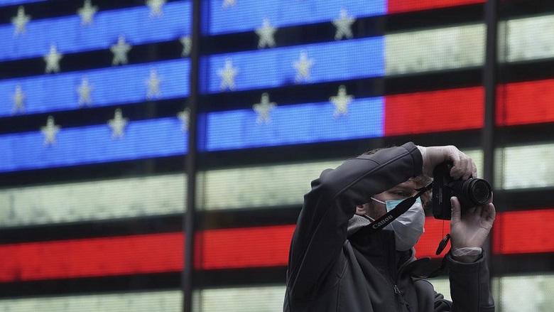 """''الأتلانتيك'': لهذه الأسباب لم تنجح أميركا باحتواء """"كورونا"""""""