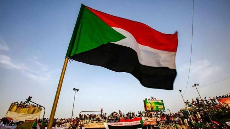 خارجية السودان تعفي الناطق باسمها من منصبه بعد تصريح حول التطبيع مع اسرائيل