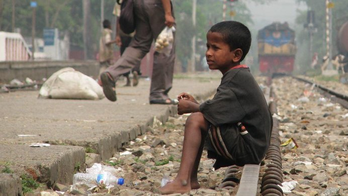 """الدول الغنية تحجُز كميات من اللقاح المرتقب.. أما الفقيرة """"ستنتظر"""""""