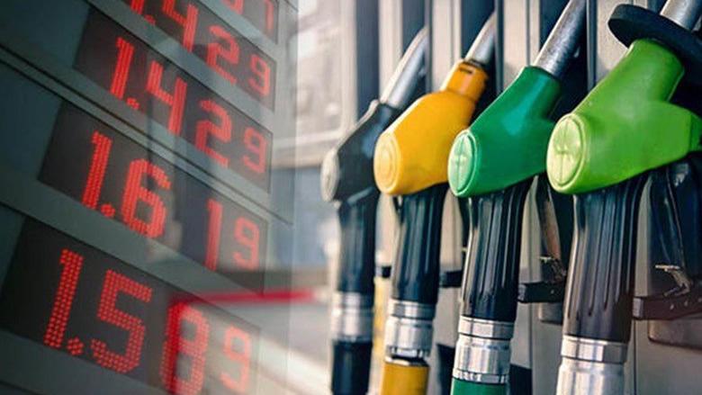 منع بيع البنزين بالغالون في النبطية