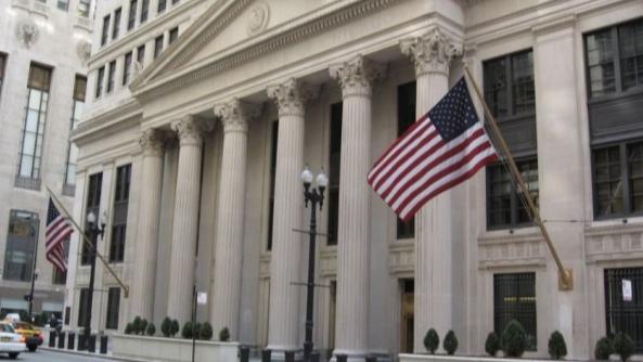 بالتفاصيل: عقوبات أميركية على شخصيات سورية