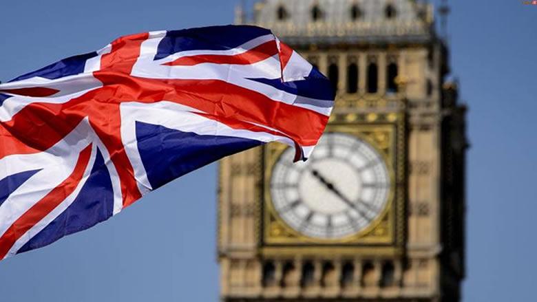 رقم قياسي للدين العام البريطاني