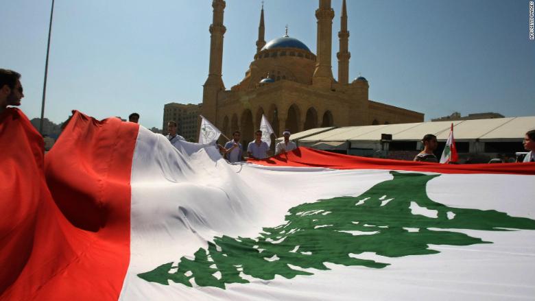 """""""بروكينغز"""": لبنان يحتاج إلى بداية جديدة"""