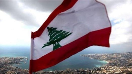 وكأنّ الحرب على الأبواب في لبنان