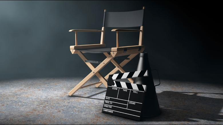 قائمة بأفضل الأفلام الملهمة التي تستند على قصص حقيقية