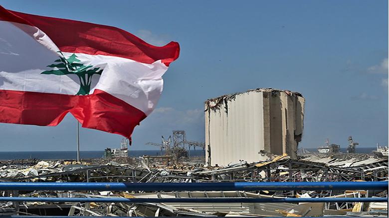 أطباء إيطاليون يشيدون بتضحيات زملائهم اللبنانيين أثناء أزمة كورونا ويقدمون مساعدات طبية للبنان
