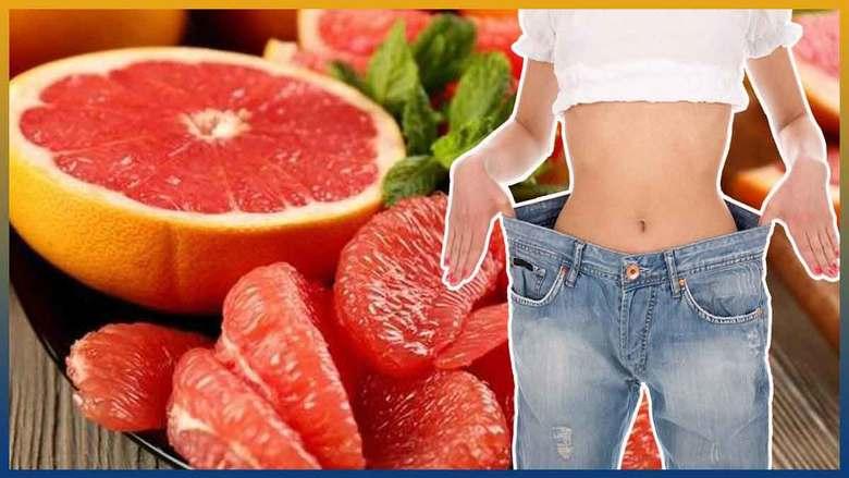 فاكهة تنشّط حرق الدهون.. تناولها في الإفطار يحقق النتائج المرجوة
