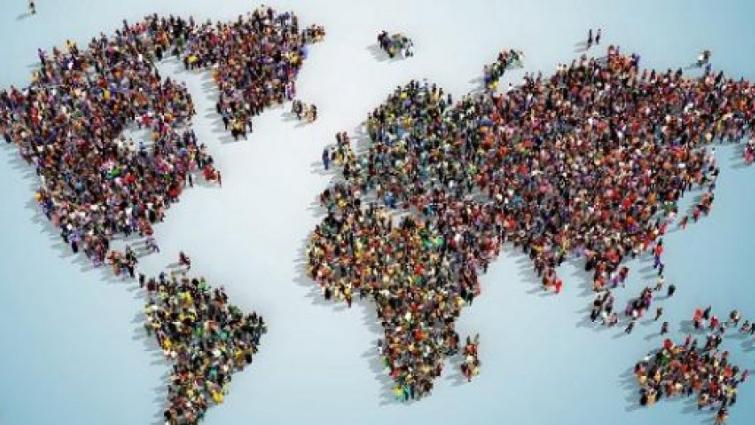 """""""فيروس كورونا"""" يتباطأ عالمياً.. بإستثناء هذه المناطق"""