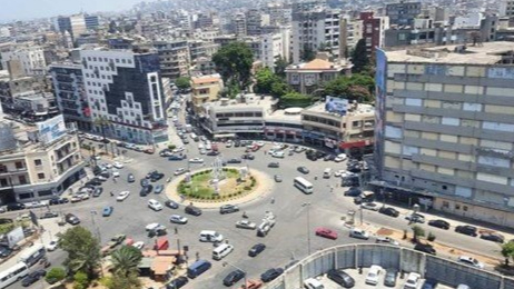 أسواق طرابلس تُعاوِد عملها اليوم: مسألة حياة أو موت!