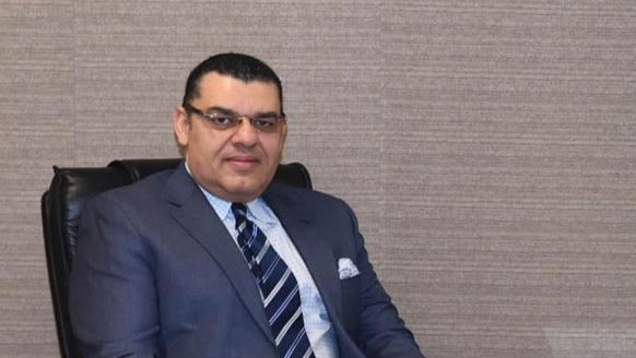 السفير المصري يتواصل مع شخصيات لبنانية.. إليكم المحاور
