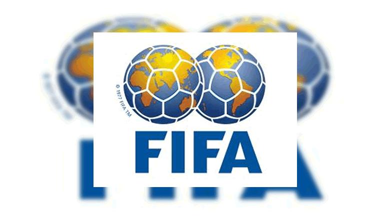 مساعدات مالية من الفيفا للنوادي اللبنانية .. 20 ألف دولار لكل فريق في الدرجة الأولى