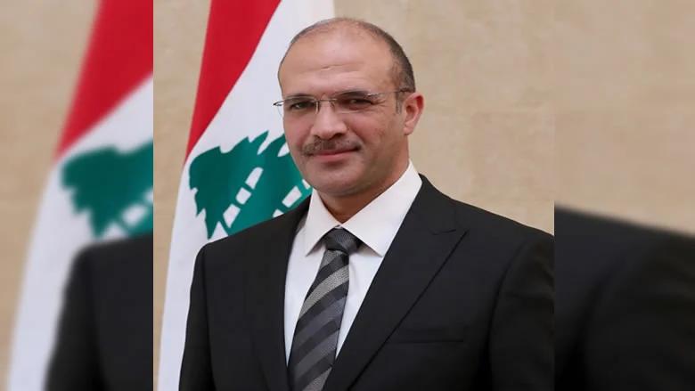 توقيع بروتوكولات تعاون بين المستشفيات الحكومية والجامعة اللبنانية