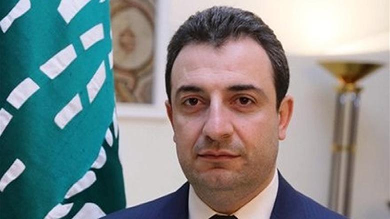 """أبو فاعور يدعو طلاب """"البقاع الغربي"""" للتسجيل في معهد العلوم التطبيقية في الجامعة اللبنانية (كنام)"""