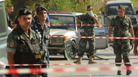 """""""داعش"""" يعود إلى الواجهة اللبنانية.. شكوك حول التوقيت"""
