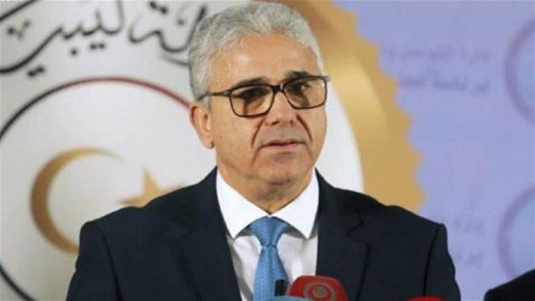 بعد إطلاق مسلحين النار على متظاهرين... حكومة الوفاق الليبية توقف وزير الداخلية عن العمل