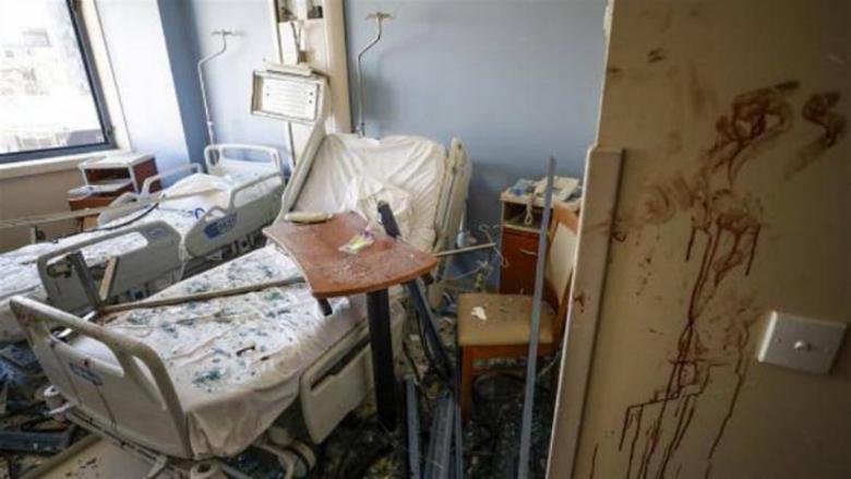 """المستشفيات الخاصة تواجه العد العكسي: 60 يوماً لإيجاد الحلول وإلا """"الإقفال القسري"""""""
