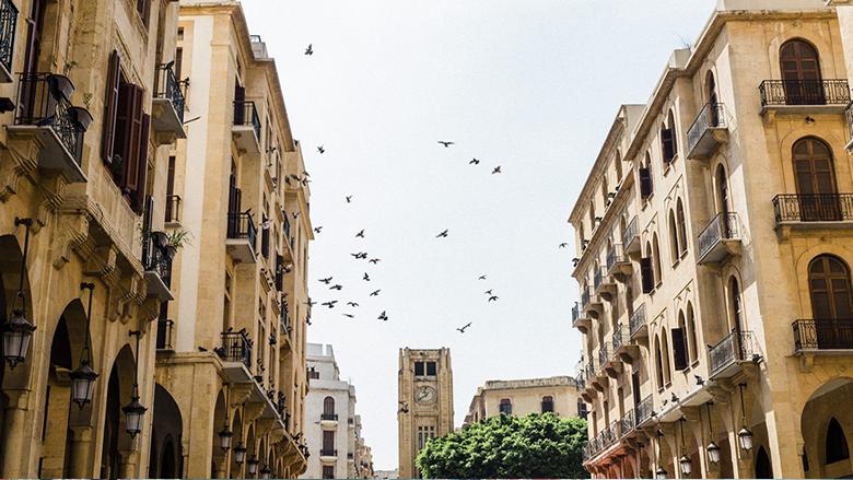 """""""نيويورك تايمز"""": لبنان الدولة الأولى في الشرق الأوسط التي تواجه """"التضخم المفرط"""""""