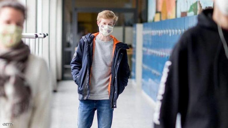 الشباب هم الأكثر عرضة للمشاكل النفسية جراء وباء كورونا