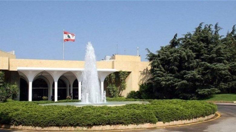 مصطفى أديب رئيساً مكلفاً بتشكيل الحكومة بـ90 صوتا