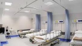مستشفيات الشوف تستقبل جرحى إنفجار بيروت
