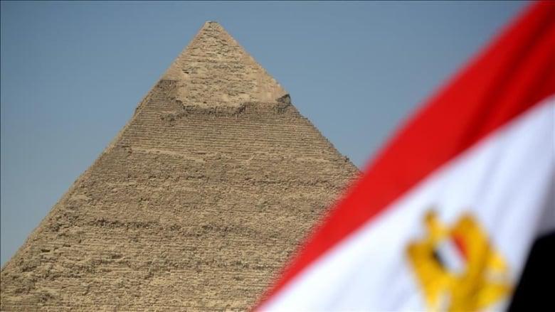 وزير الإعلام المصري أبدى كل دعم واستعداد للمساعدة