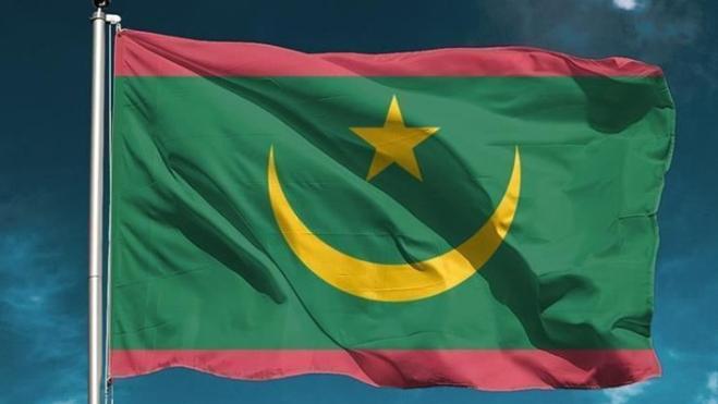 إستقالة رئيس الوزراء الموريتاني بعد ملف فساد