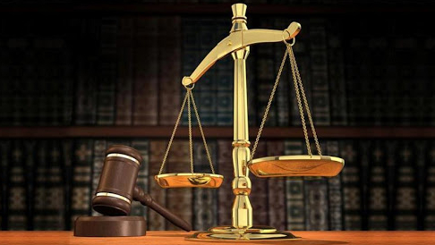 القاضي عويدات اصدر قرارا بمنع سبعة اشخاص من السفر